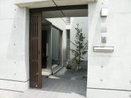 大岡町の家02
