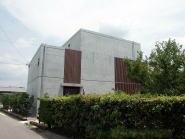 大岡町の家01